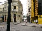 ブラジル旅行記 069.jpg