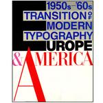 moderntypology500.jpg